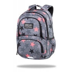 Раница COOLPACK - SPINER TERMIC - FANCY STARS