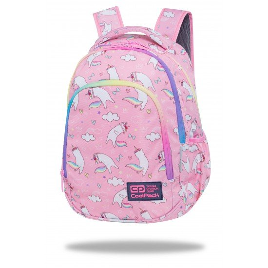Раница COOLPACK - PRIME - Pink Dream