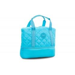 Cool Pack Чанта за рамо LUNA - VINTAGE SKY BLUE