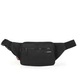Чанта за кръст Crony за кръст