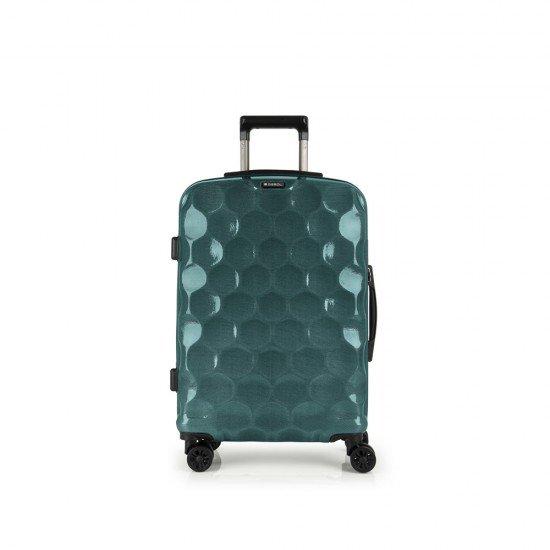 PC куфар 65 см. син - Air