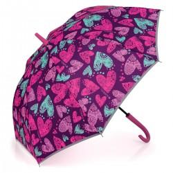 Dream чадър 52 см.