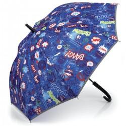 Bang чадър 52 см.
