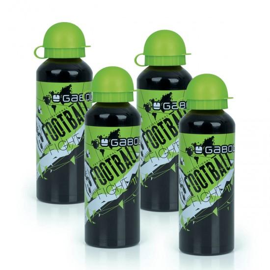 Derby алуминиева бутилка за вода