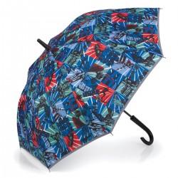 Flip чадър 52 см.