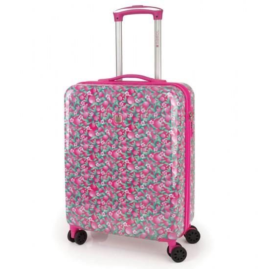 Cherry ABS куфар 55 см.