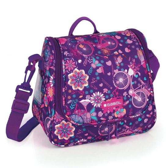 Abril термо чанта