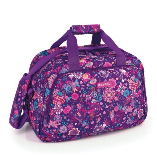 Abril пътна чанта