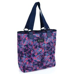 Чанта Lia