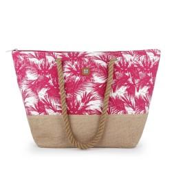 Плажна чанта Tahiti