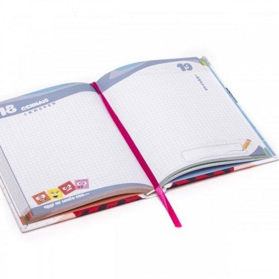 Дневник MITAMA - LOVE