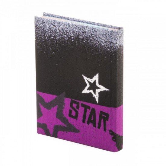 Дневник MITAMA - ROCKSTAR
