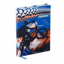 Дневник MITAMA - BMX