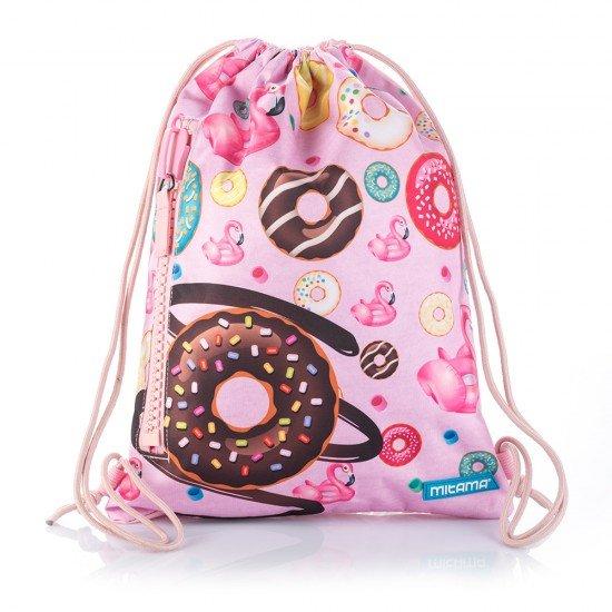 Спортна торба Donuts Mitama