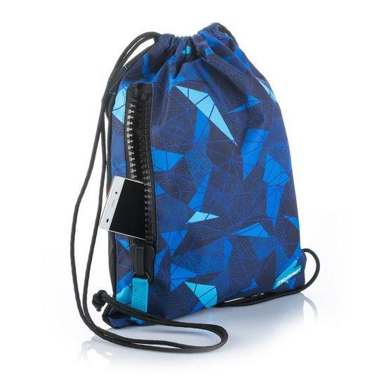 Спортна торба Ice Cube Mitama