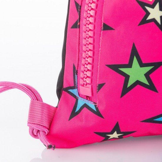 Спортна торба Pop Art Mitama