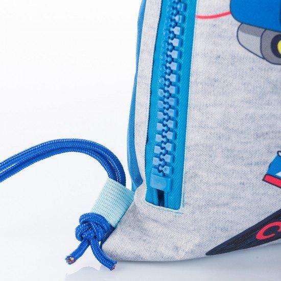 Спортна торба Robot Mitama