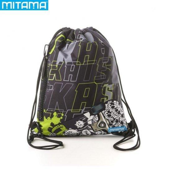 Спортна торба Skate Mitama