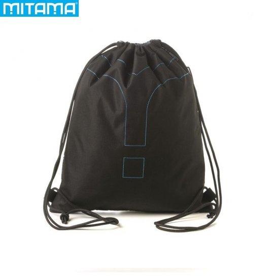 Спортна торба Skulls 2 Mitama