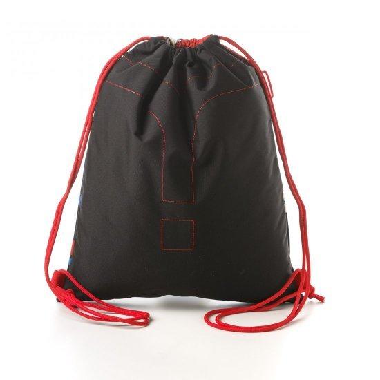 Спортна торба Space Mitama