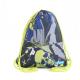 Спортна торба Sport Mitama, подарък ключодържател
