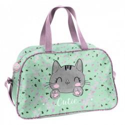 PASO Пътна чанта - CAT