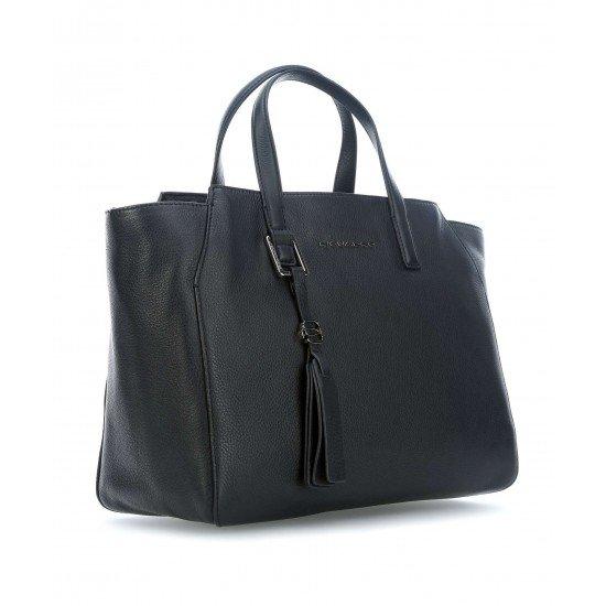 Дамска чанта Muse - черна