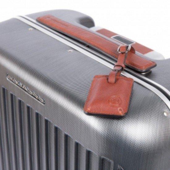 Куфар Relyght Plus 68 см.