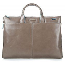 Бизнес чанта за документи Blue Square