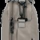 Чанта за документи Pulse - сива