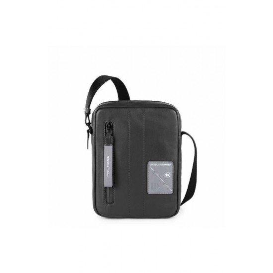 Чанта за рамо Marsupio с отделение за iPad mini/iPad mini3