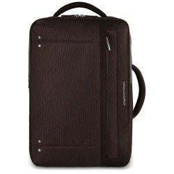 Бизнес куфар 15.6 инча - кафяв