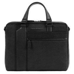 Бизнес чанта Kobe - черна