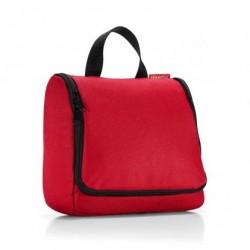 Козметична чанта Reisenthel Райе - Червена