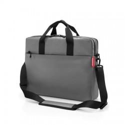 Бизнес чанта Reisenthel - Grey