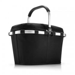 Термо чанта Reisenthel - Black