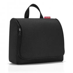 Козметична чанта Reisenthel Райе  XL- Черна