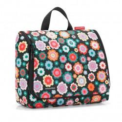 Козметична чанта Reisenthel Райе  XL- Многоцветна