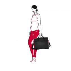 Бизнес чанта Reisenthel - Black