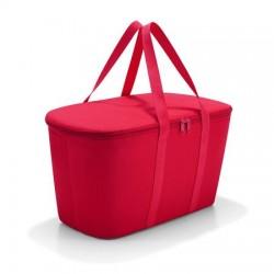 Термо чанта Reisenthel - Червена