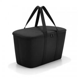Термо чанта Reisenthel - Черна