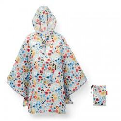 Дъждобран Reisenthel - Многоцветен