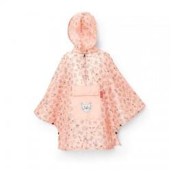 Детски дъждобран Reisenthel - Розов