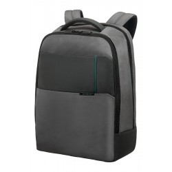 QIBYTE Раница за лаптоп 17.3 инча - Black