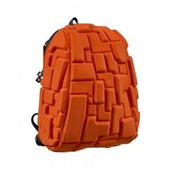 MadPax 3D Раница AK Blok - Half Blok Orange