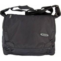 OnePolar Чанта за рамо 35х40х10см