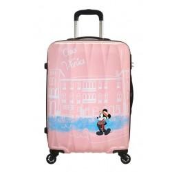 Куфар American Tourister Disney Legends 65 см - Take Me Away Mickey Venice