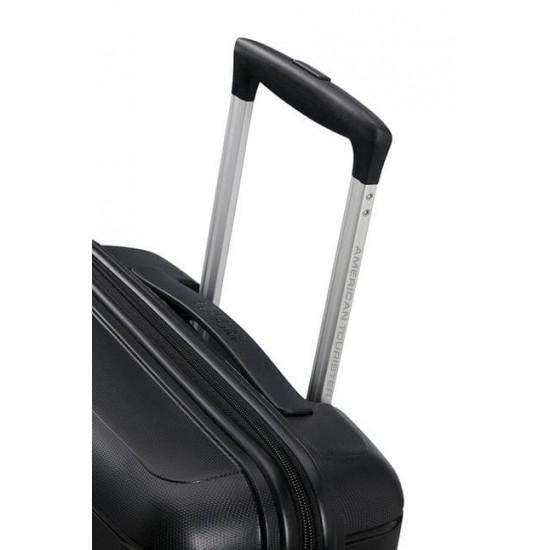 Куфар American Tourister Sunside 55 см - Light Geo