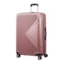 Куфар American Tourister Modern Dream 78 см - Rose Gold