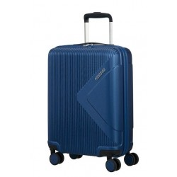 Куфар American Tourister Modern Dream 55 см - True Navy